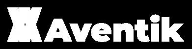 Aventik Medical