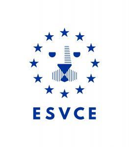 5_ESVCE_Vertical_Logo_Azure_Screen